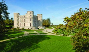 6505_Lulworth-Castle-2