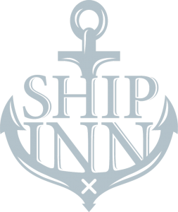 The Ship Inn - Wool