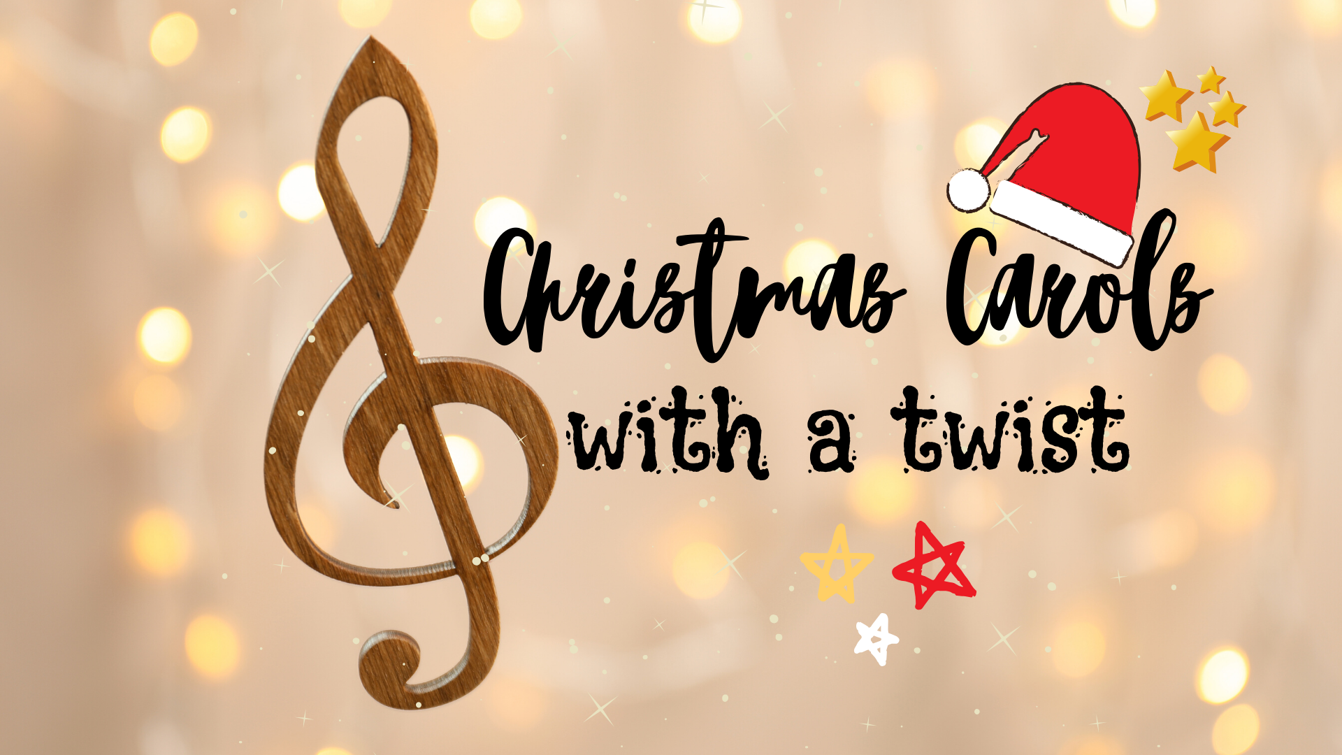 Christmas carols and entertainment at The Ship Inn Wool